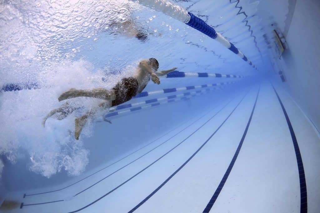 Airducts Nottingham Swimming Pool Ventilation Solution Systems Nottingham